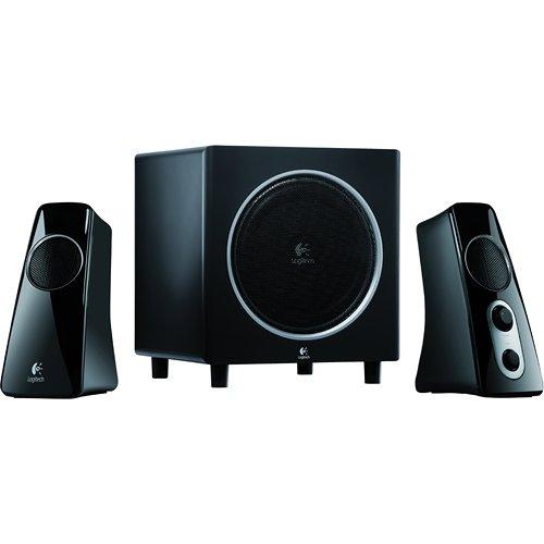 f33528d1f44 Logitech Speaker System Z523   ShaShinKi Malaysia First & Largest ...