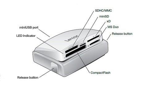 LX-LRW025URBNA-001
