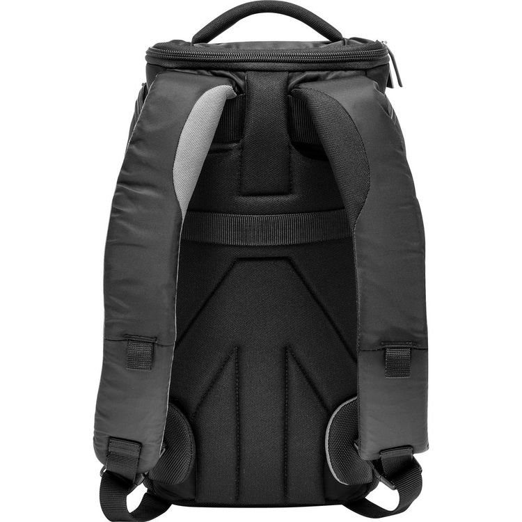 a0e6b6d400 Manfrotto Advanced Tri Backpack S (Small) ...