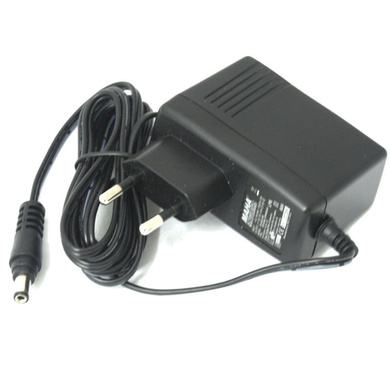 Maha Powerex Power Adapter 100 240 Vac Worldwide