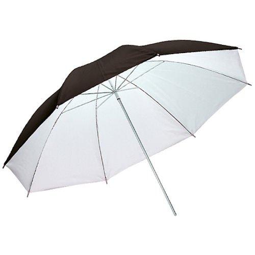 metz studio umbrella 80cm um 80 bw shashinki malaysia. Black Bedroom Furniture Sets. Home Design Ideas