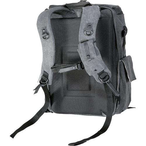 d5c45c8e6e1 ... National Geographic NG W5070 Walkabout Rucksack