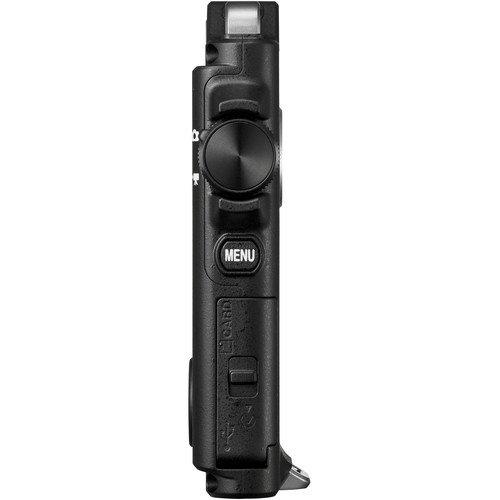 Nikon KeyMission 80 Action Camera (Import)