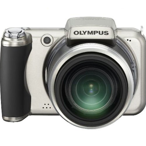 Olympus Web Store for Advanced Imaging Solutions, Microscopes, Cameras, Optics, OEM Components.