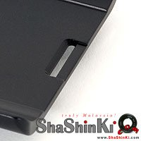 http://shashinki.com/shop/images/