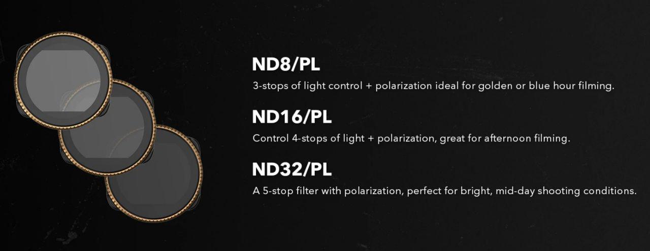 PLP-AIR2S-CS-VIVID-001