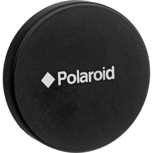 3df60519e9 ... Polaroid Studio Series 58mm 2.2x Telephoto   0.43x Wide Angle Lens  Travel Kit ...