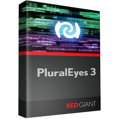 pluraleyes free trial download mac