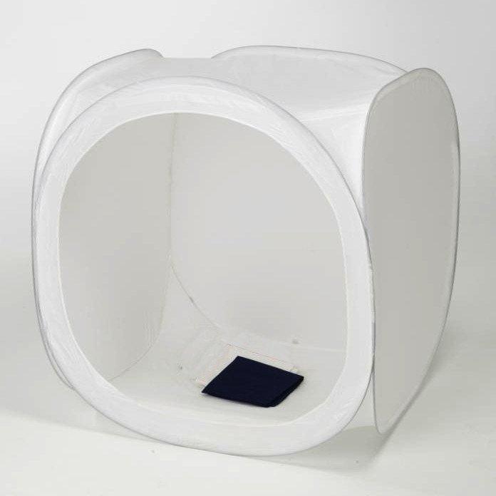 ShaShinKi Photo Light Tent Cube Soft Box (60x60x60cm) | ShaShinKi Malaysia First u0026 Largest Online Camera Shop & ShaShinKi Photo Light Tent Cube Soft Box (60x60x60cm) | ShaShinKi ...