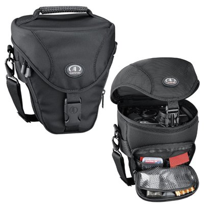 f340cb19e6c Tamrac Pro Digital Zoom 7 Bag (5627) | ShaShinKi Malaysia First ...