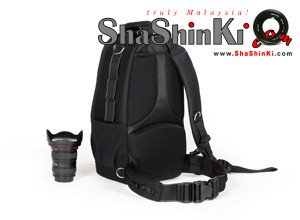 https://shashinki.com/shop/images/TT-GLSSTX-BELT.jpg