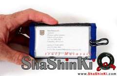https://shashinki.com/shop/images/TT-PPROCK-BCARD.jpg