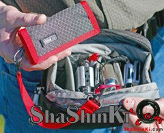 https://shashinki.com/shop/images/TT-PeeWeePPR-02.jpghttps://shashinki.com/shop/images/TT-PeeWeePPR-02.jpg