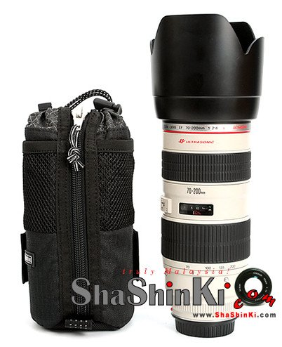 https://shashinki.com/shop/images/TT-WHPITOUT-LENS.jpg