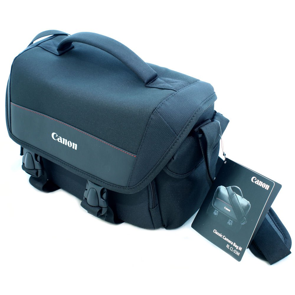 ShaShinKi - the Largest Online Camera Shop! 293c8cd5b1956