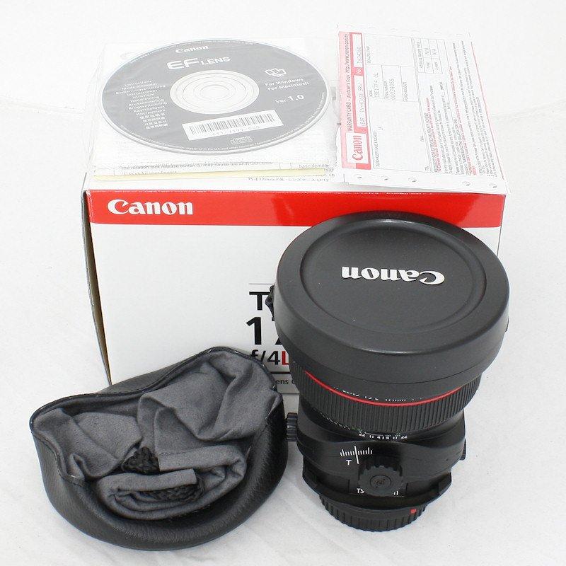 used canon manual focus lenses