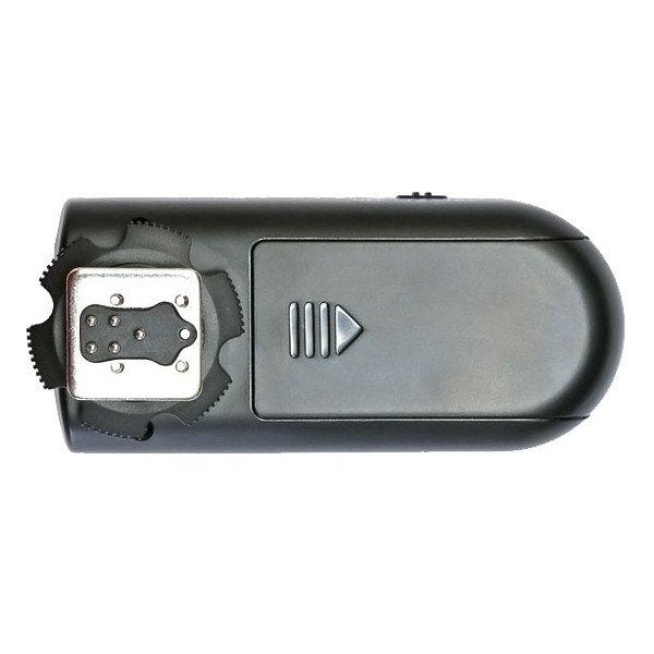 YongNuo RF-603C II Mark II C3 Flash Trigger Transceiver