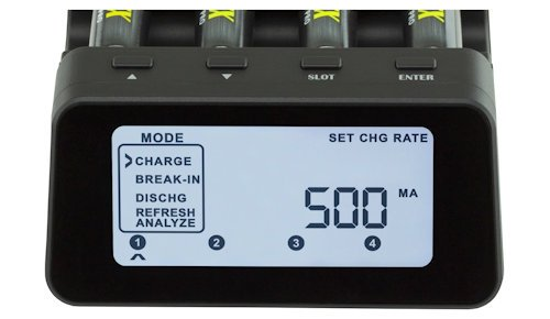 c9000-charge