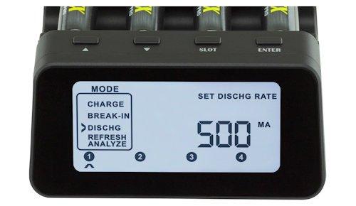 c9000-discharge