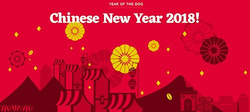 chinese new year sales narrow results all manufacturers joby manfrotto