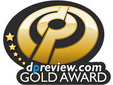 https://shashinki.com/shop/images/dpreview-goldaward.png