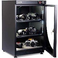dry cabinet / dry box