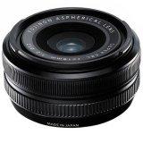 Fujifilm XF 18mm f/2.0 R Lens (Fujifilm Malaysia)