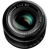 [DEAL OF THE DAY] Fujifilm XF 35mm f/1.4 R Lens (Fujifilm Malaysia)