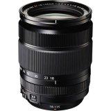Fujifilm XF 18-135mm f/3.5-5.6 R LM OIS WR Lens (Fujifilm Malaysia)