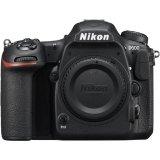 Nikon D500 DSLR Camera (Body Only) (Online Redemption Nikon Prostaff 7s 8x42 Binocular + 100th Anniversary Nikon T-shirt) (1+1 Year Nikon Malaysia Warranty)