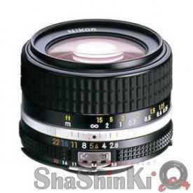 nikon 28mm f 2 8 ais nikkor manual focus lens nikon malaysia rh shashinki com best nikkor manual focus lenses nikon manual focus lenses for sale