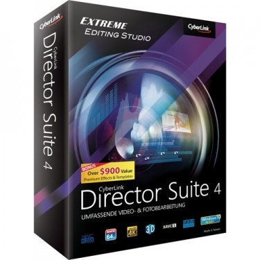 powerdirector dvd menu templates.html