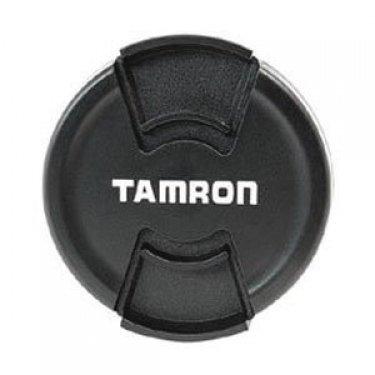 Brand Tamron Category Lens Caps