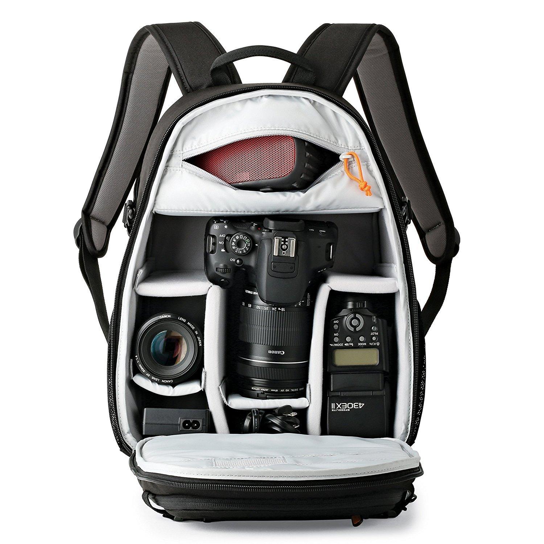 Lowepro Tahoe Bp150 Backpack Mica Shashinki Malaysia First Vanguard The Heralder 33 Shoulder Bag