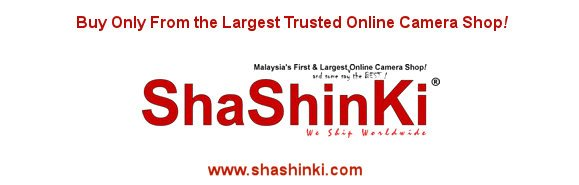 https://shashinki.com/shop/images/HD-image.jpg