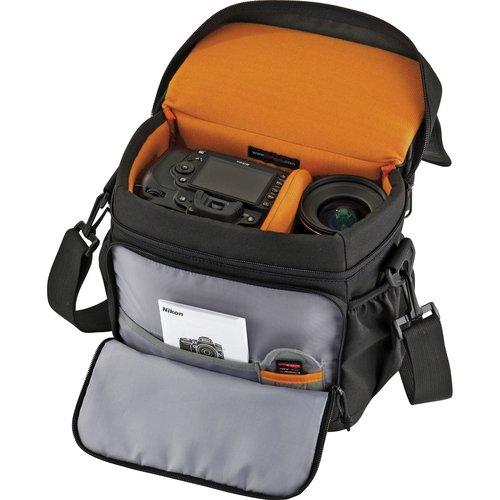 Lowepro Shoulder Bag 49