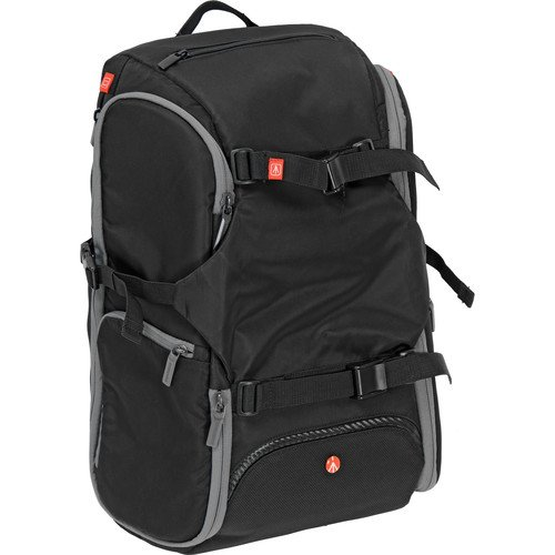 manfrotto advanced travel backpack mb ma bp trv. Black Bedroom Furniture Sets. Home Design Ideas