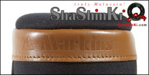https://shashinki.com/shop/images/MKS-MP2-LEATHER.jpg
