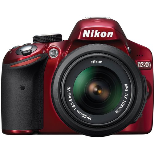shop nikon d digital camera with nikkor mm lens dslr memory card tripod matin cleaning year malaysia warranty p