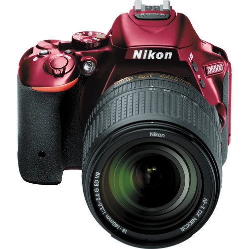 shop nikon d dslr camera with mm lens free sandisk ultra memory card online redemption gb exslusive shirt year p