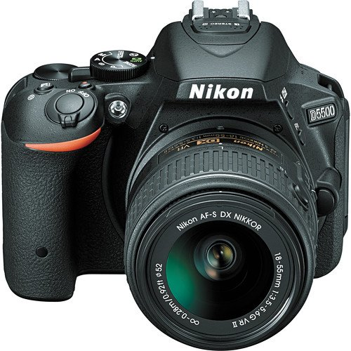 shop nikon d dslr camera with mm lens black free sandisk ultra memory card online redemption gb exslusive shirt year p