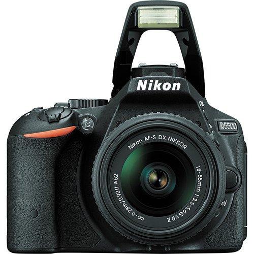 shop nikon d dslr camera with mm lens black free sandisk ultra memory card online redemption gb exslusive shirt year p