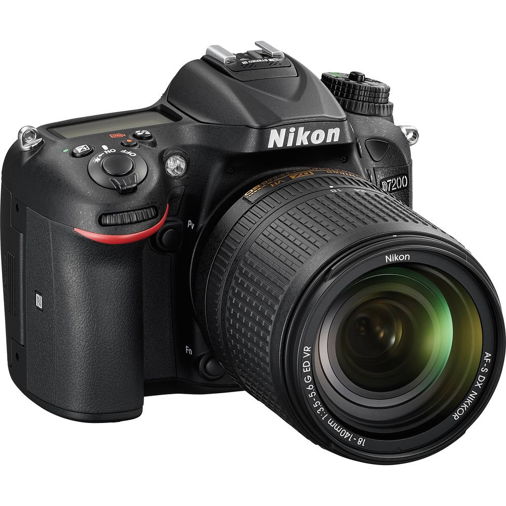 shop nikon d dslr camera with mm lens free sandisk ultra year malaysia warranty p