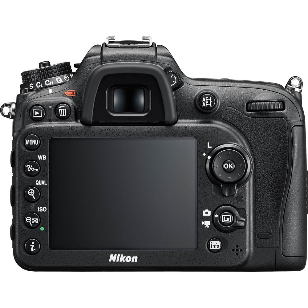 shop nikon d dslr camera with mm lens free sandisk ultra online redemption nikkor fd exclusive shirt year malaysia warranty p
