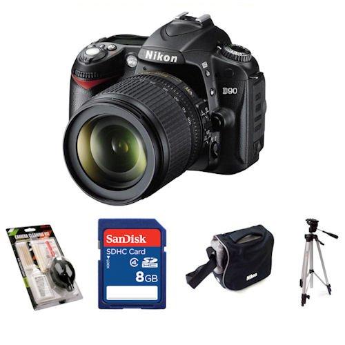 shop nikon digital camera with nikkor mm lens dslr memory card tripod matin cleaning malaysia p