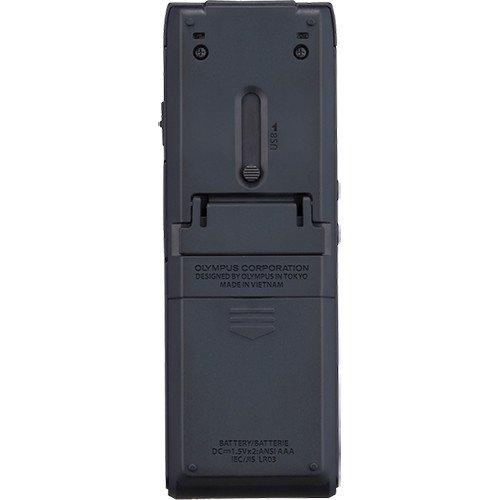 olympus ws 852 digital voice recorder manual