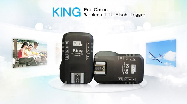 https://shashinki.com/shop/images/PIX-KING-CN-01.jpg