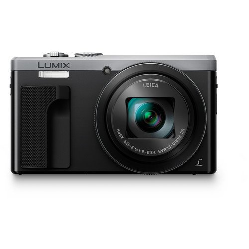 lumix tz80 how to use