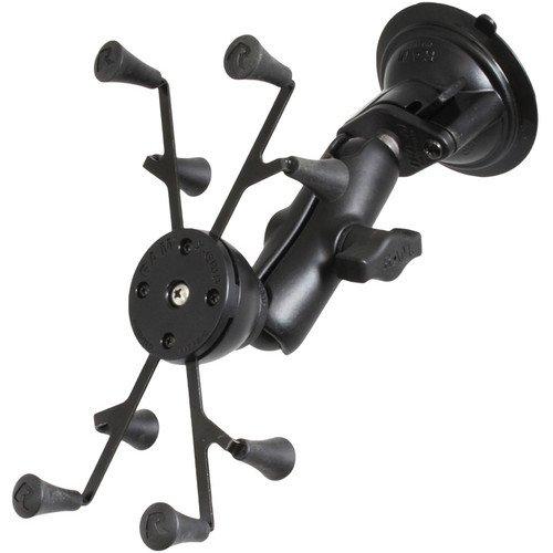 Ram Mounts Ram Twist Lock