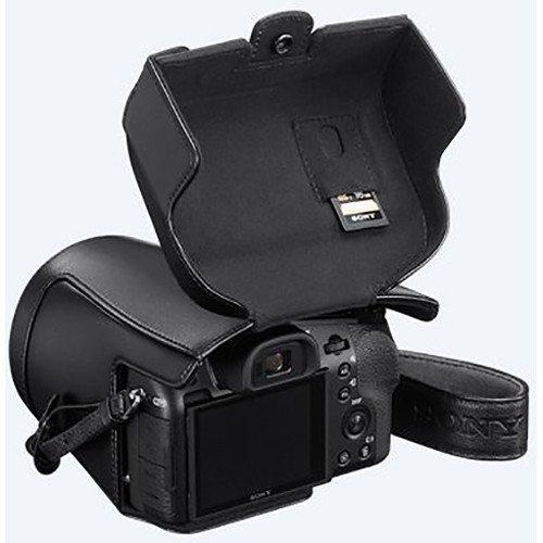 Sony Rx10 Ii Lens Cap